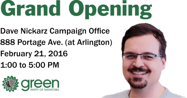 office opening FB Banner